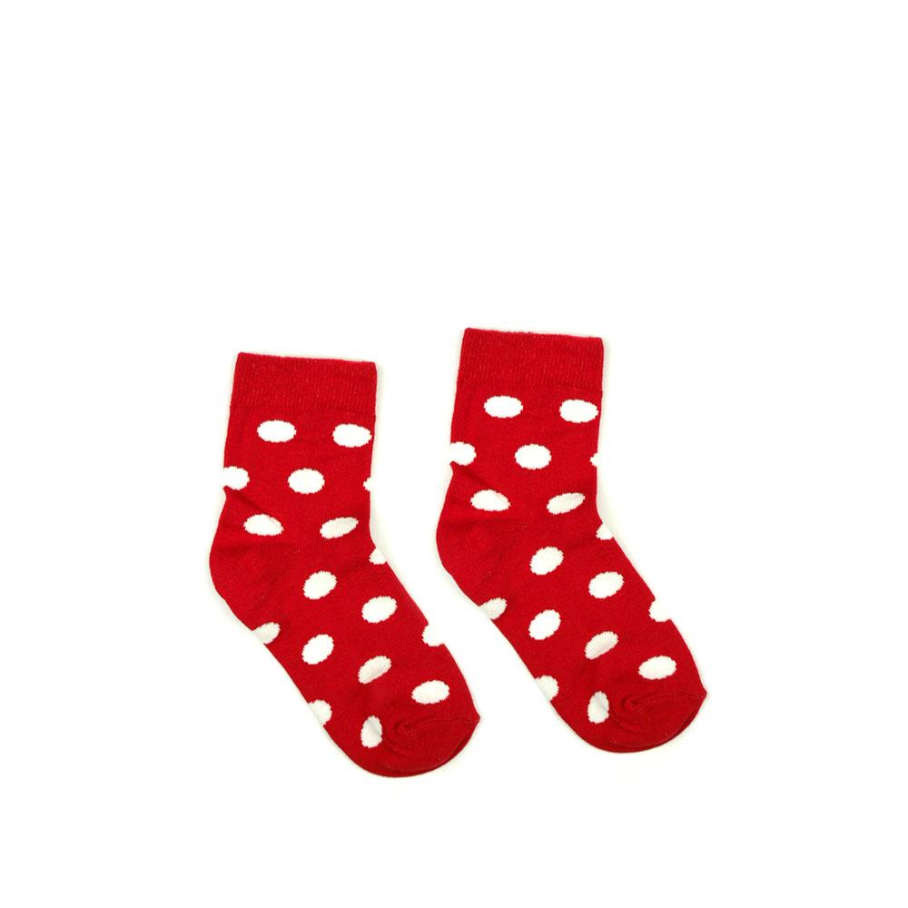 d24e6aea7ee2 Ponožky Kakavko detské - Potlač tričiek Nitra