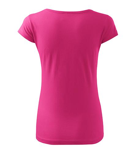 Tričko Pure - Potlač tričiek Nitra 73beacfbce2