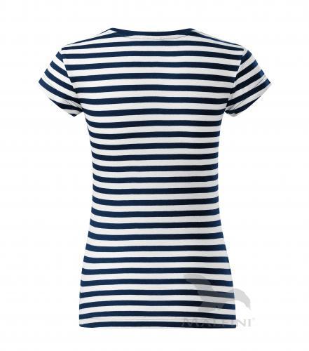 Tričko Sailor - Potlač tričiek Nitra 7d247779165