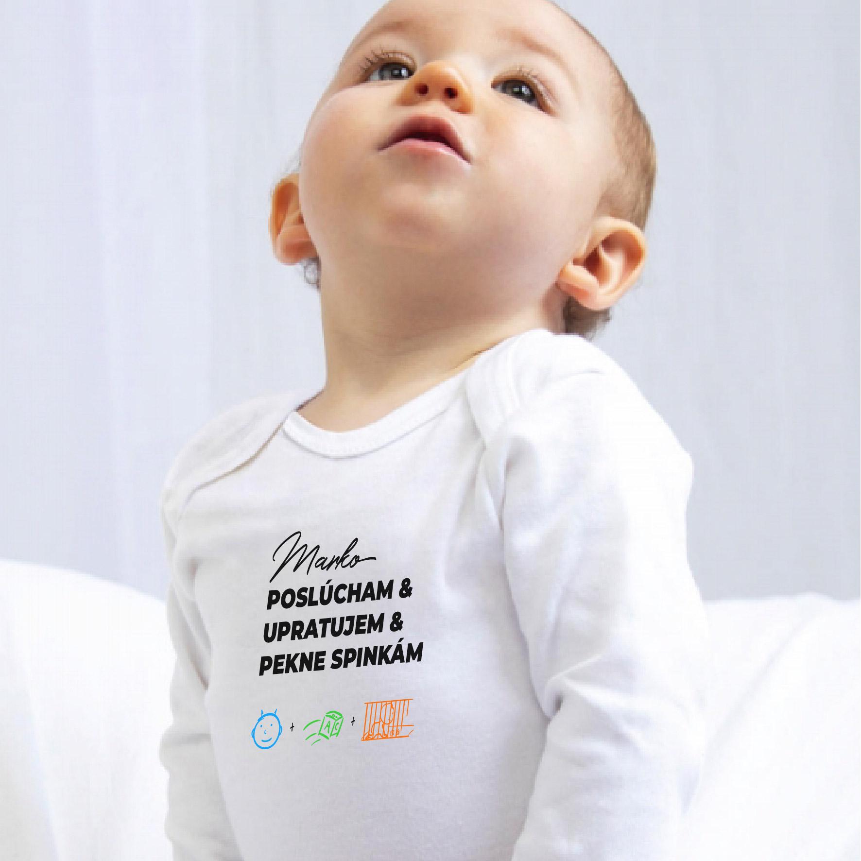 e2d5945ec97d Potlač tričiek a iného oblečenia - Potlač Nitra